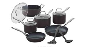 Best-Pots-and-Pans