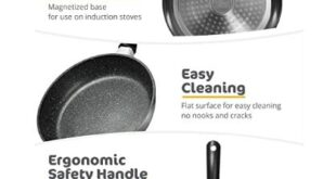 zwilling non stick pan image