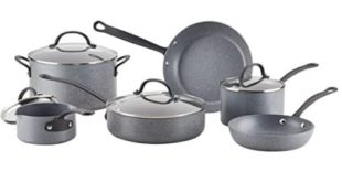 non-stick cookware brands image