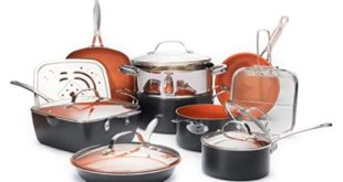 non stick cookware reviews image