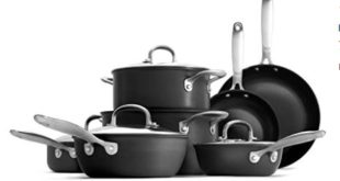 non stick cookware safety image