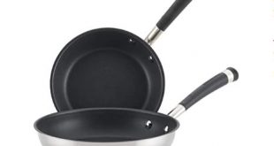 best non stick frying pan for eggs image