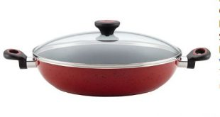 non stick frying pan oven safe image