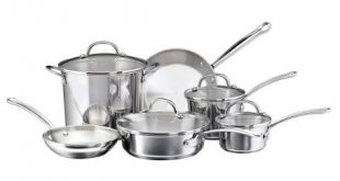 stainless steel cookware best image