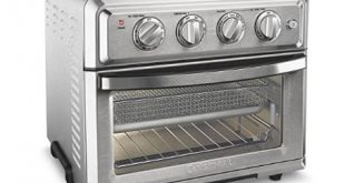 toaster oven broil image