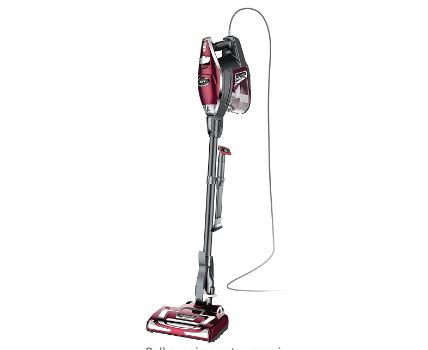 best buys on vacuum cleaners image