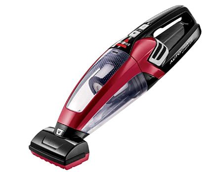 best vacuum cleaners for carpets image