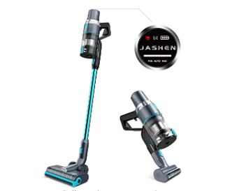 best vacuum cleaners for cars image