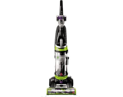 black friday deals for vacuum cleaners image