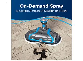 cordless vacuum cleaners image