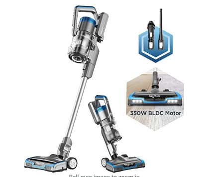 hoover vacuum cleaners image