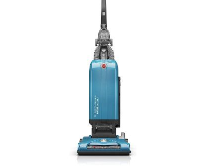 lowes vacuum cleaners image