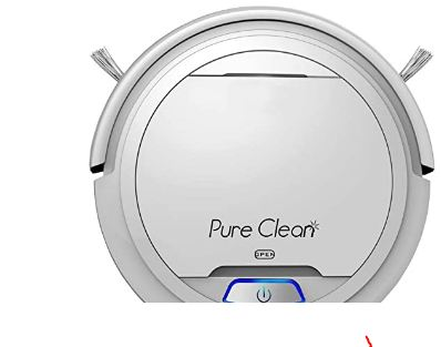the best robot vacuum cleaner image