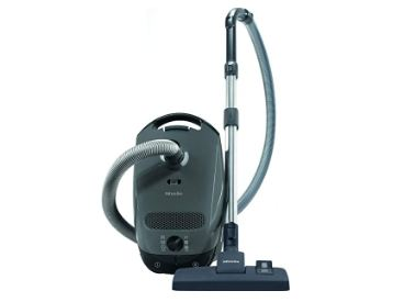 vacuum cleaners bissell image