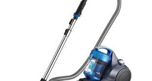 vacuum cleaners cordless image