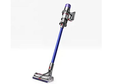 vacuum cleaners for car image