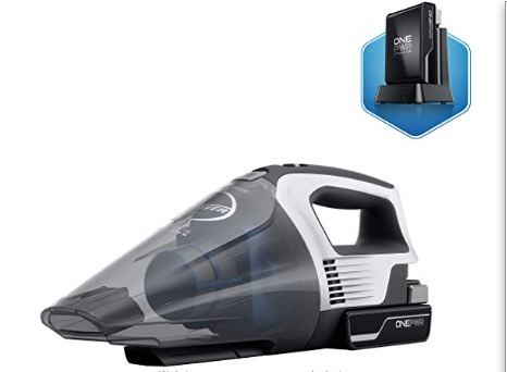 vacuum cleaners for pools image