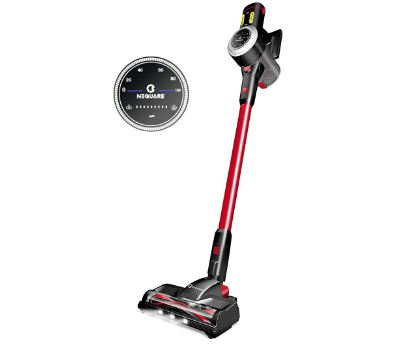 vacuum cleaners lightweight image