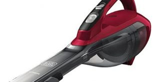 vacuum cleaners lowes image