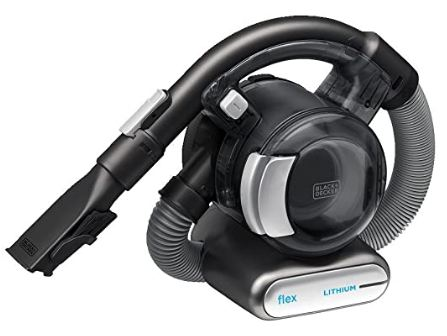 vacuum cleaners portable image