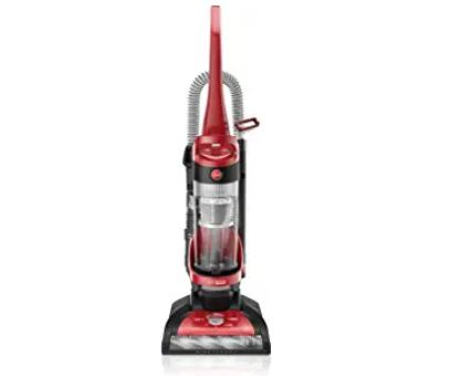 vacuum cleaners upright image