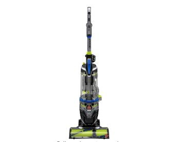 walmart for vacuum cleaners image