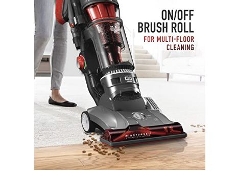 best buys vacuum cleaners image