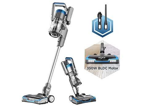 best vacuum cleaners to buy image