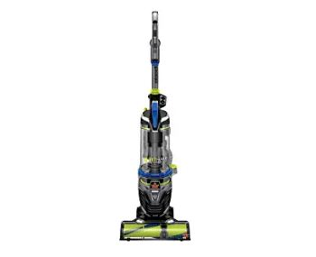 the best car vacuum cleaners image