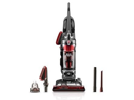 upright vacuum cleaners best image