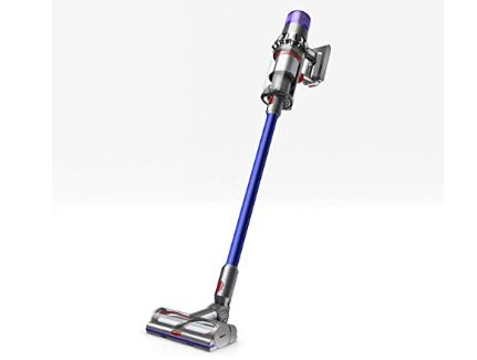 vacuum cleaners electrolux image