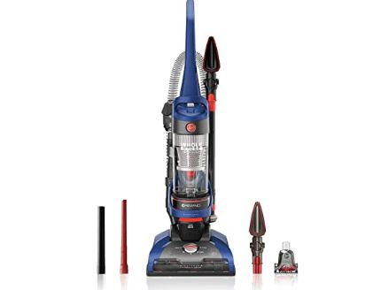which vacuum cleaners best buy image