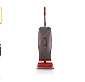 consumer reports for vacuum cleaners image