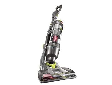 ratings of vacuum cleaners image