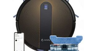 vacuum cleaners bed bath and beyond image