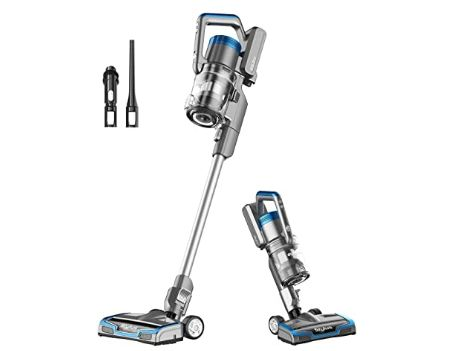 vacuum cleaners best rated image