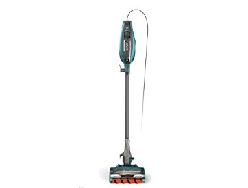 vacuum cleaners rated the best image