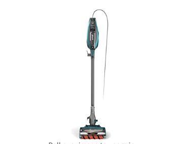 vacuum cleaners rating image
