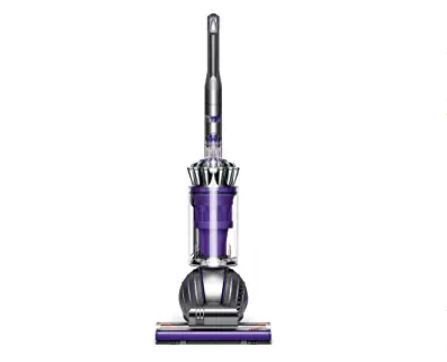 vacuum cleaners stores near me image
