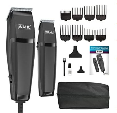 beard trimmers near me image