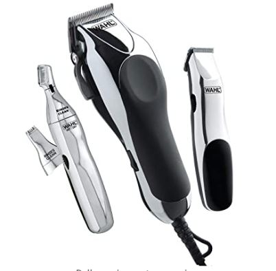 beard trimmers with cord