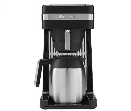 clr coffee maker cleaner image